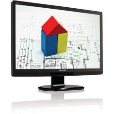 """Monitor LCD 22"""" PHILIPS 220S foto"""