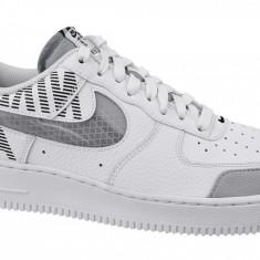 Incaltaminte sneakers Nike Air Force 1 '07 LV8 2 BQ4421-100 pentru Barbati