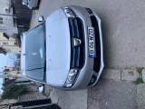 Vand dacia logan 2015,euro 5,1.5 diesel 75 cp, Motorina/Diesel, Berlina