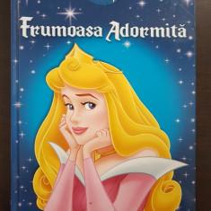 COLECTIA DISNEY CLASIC - FRUMOASA ADORMITA