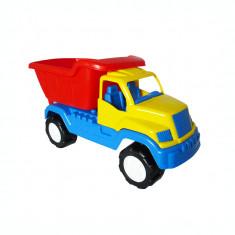 Masina camion Super Burak 245