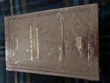Revolta de pe Elsinore. Croaziera cu Snark. aut. Jack London, ed. Adevarul