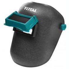 Masca Sudura Automata - Vizor 108x50mm