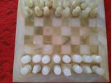 SET SAH( JOC SAH) TABLA SI PIESE DIN JAD DEOSEBIT