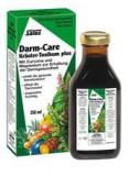 Ingrijirea Colonului Darm Care Krauter Tonikum Plus Pronat 250ml Cod: sb701