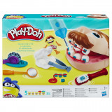 Cumpara ieftin Set De Joaca Play-Doh Doctor Drill Fill
