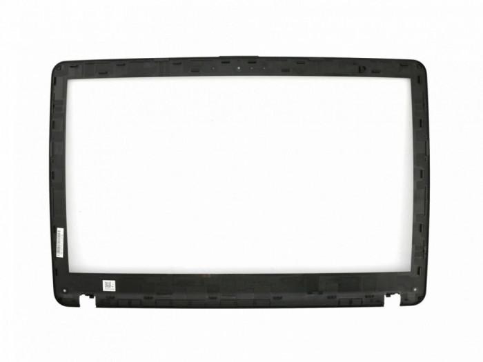 Rama Display Laptop, Asus, X541, R540S, X540LA, X540LJ, X540NA, X540NV, X540SA, X540SC, X540UA, X540UB, X540UP, sh