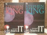 ORASUL BANTUIT-STEPHEN KING (2 VOL)