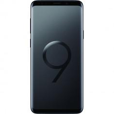 Samsung Galaxy S9 Plus 64GB foto