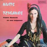 Yoska Nemeth Et Ses Tziganes - Nuits Tziganes (Vinyl), VINIL