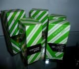 Parfum CARVEN- MA GRIFFE VINTAGE old-parfum de toaleta dama 30 ml-PARIS