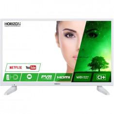 Televizor LED 43HL7331F, Smart TV, 109 cm, Full HD