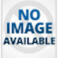 Comptia Network+ N10-007 Cert Guide, Hardcover