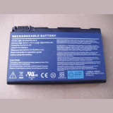 Acumulator laptop second hand compatibil Acer Aspire 3100 5100 BATBL50L6