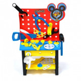 Cumpara ieftin Masa de lucru - Mickey Mouse