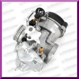 CARBURATOR SUZUKI EN125 26MM GS125 GN125 Moto ATV 125 150 200 250