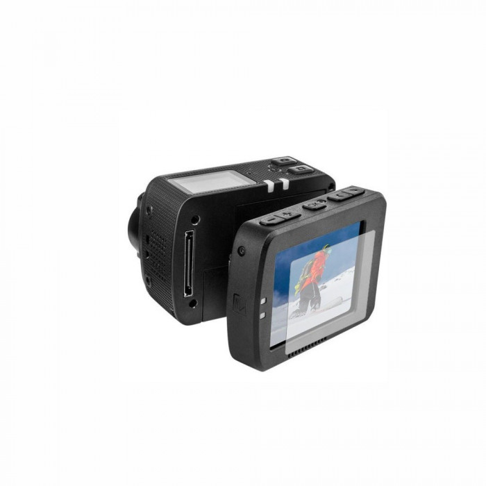 Folie de protectie Clasic Smart Protection AEE Magicam S71