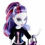 Catrine DeMew - Monster High Frights Camera Action, Mattel