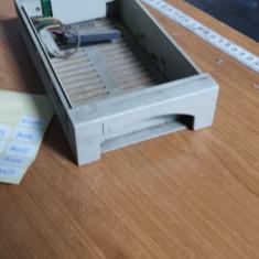 Rack HDD Vintare netestat #70111