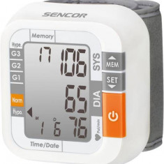 Cumpara ieftin Tensiometru Sencor SBD 1470