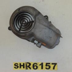 Capac racire motor lateral Motoare Minarelli (Aprilia, Malaguti, MBK, Yamaha) 50cc