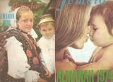 Almanahuri Femeia '70
