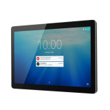 Tableta Kruger Matz Eagle, diagonala 10.1 inch, memorie interna 8 GB, Negru