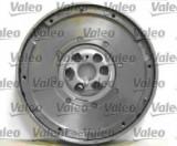 Volanta AUDI A6 Avant (4A, C4) (1994 - 1997) VALEO 836027
