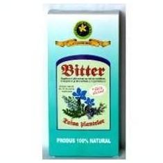 Bitter fara alcool 200 ml Hypericum - R