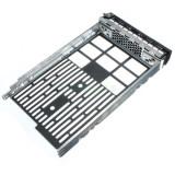 Caddy HDD Dell PowerEdge T610 T620 T630 T710 SAS SATA