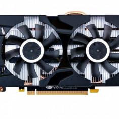 Placa video INNO3D nVidia GeForce GTX 1660 GAMING OC X2 6GB GDDR5 192bit