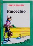 PINOCCHIO de CARLO COLLODI , 2009