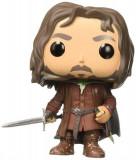 Figurina Aragorn Lord Of The Rings Funko Pop