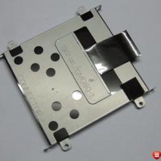 Caddy HDD Asus UL50A 13GNWU10M080-1