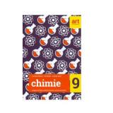 Chimie culegere clasa a IX-a | Luminita Vladescu, Irinel Badea, Luminita Doicin