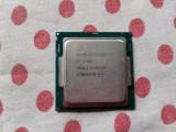 Procesor Intel Skylake, Core i7 6700 3.4GHz Socket 1151., Intel Core i7, 4