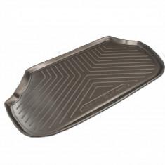 Covor portbagaj tavita Citroen C3 F 2005-2009 hatchback AL-161019-4