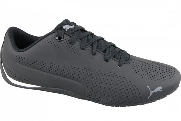 Pantofi sport Puma Drift Cat 5 Ultra 362288-01 pentru Barbati