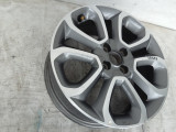 Janta aliaj Hyundai I20 An 2016-2018 cod 52910-C8300