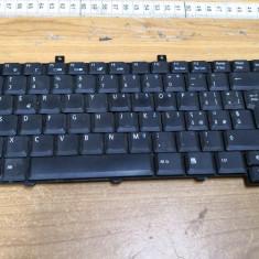 Tastatura Laptop Acer Aspire 5620 netestata #62047RAZ