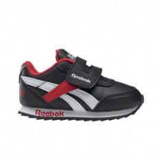 Pantofi Sport Reebok Royal Classic - H67880