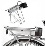 Cumpara ieftin Baterie bicicleta electrica 36 V 16A (Tip portbagaj)