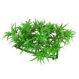 Plantă artificială pentru acvariu CP08-15P - 15 x 15 cm