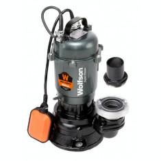 Pompa Submersibila Apa Murdara TP-3100