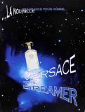 Versace Dreamer EDT 100ml pentru Bărbați