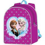 Ghiozdan Frozen Heart, Fata, Rucsac, Disney