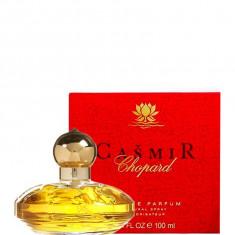 Cauti Parfum Wish Chopard 75 Ml Edp Tester Original 150 Ron Vezi