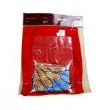 Cumpara ieftin Costum de printesa egipteanca, L/XL, rosu