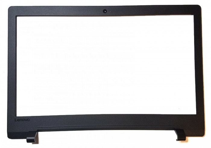 Rama display Lenovo IdeaPad 110-15