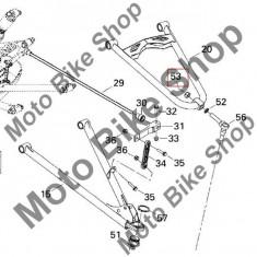 MBS Piulita M12 pivot superior Ski-Doo Summit X 800R, 2008, Cod Produs: 250100089SK
